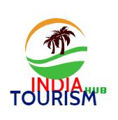 india tourism hub